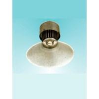 Lampu Sorot GL LED HDK