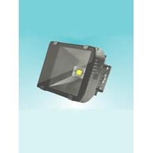 Lampu Sorot Type GL HDK