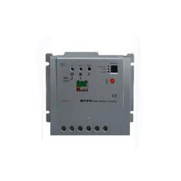 CHARGE CONTROLLER EP SOLLAR