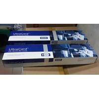 PVC ULTRA CARD HID CR-79 CR-80 1