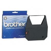 PITA BROTHER 7020 COMPATIBLE 1