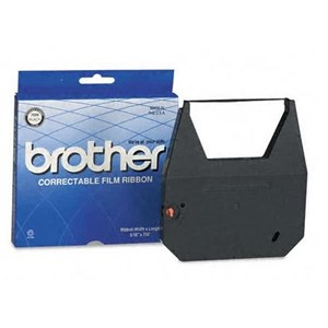 PITA BROTHER 7020 COMPATIBLE