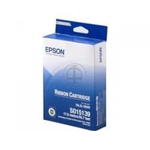 RIBBON EPSON DLQ3500