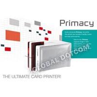 PRINTER ID CARD EVOLIS PRIMACY (SINGLE SIDE) 1
