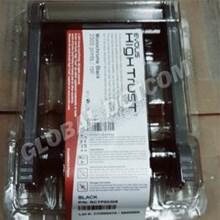 RIBBON BLACK EVOLIS RCTP00308 (RIBBON PRINTER BPJS)