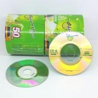 Jual MINI CD-R BANANA