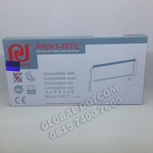 PRINT RITE CARTRIDGE ND77