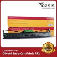 OASIS RIBBON OLIVETTI PR2 PR2+  1