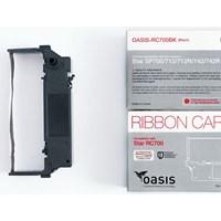 Jual OASIS RIBBON STAR SP700 RC700 (BLACK) 2