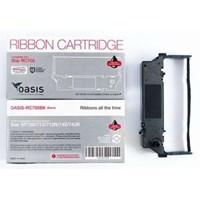 OASIS RIBBON STAR SP700 RC700 (BLACK) 1