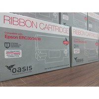 Distributor OASIS RIBBON ERC 30 34 38 (PURPLE) 3