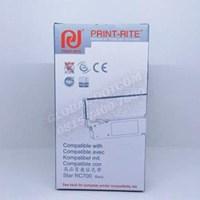 PRINT-RITE STAR RC700 (BLACK) 1