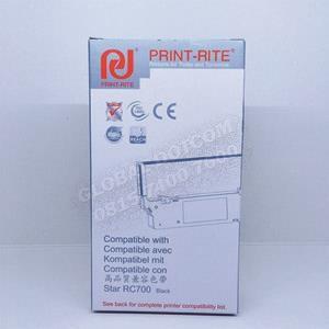 PRINT-RITE STAR RC700 (BLACK)