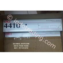 Cartridge Oki 4410