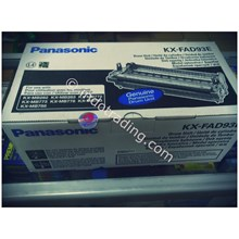 Panasonic Kxfad93e Drum Unit