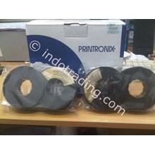 Printronix Psa3 Seri 5000