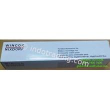 Cartridge Wincor Nixdorf 4915