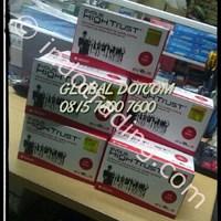 Jual Ribbon Color Evolis R3011 2
