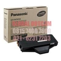 Jual TONER PANASONIC KX-FAT410E