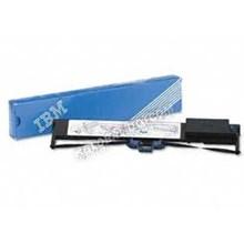 Ribbon Ibm 9068 A01/A02 Asli
