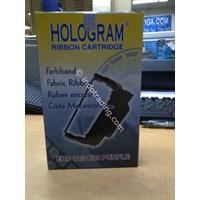 Hologram Pita Erc 30 34 38  1