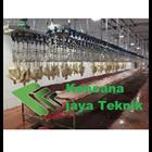 Conveyor Set Ayam 1