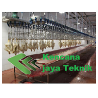 Jual Conveyor Set Ayam