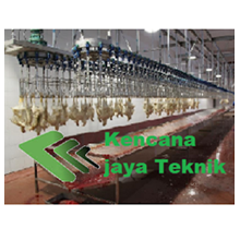 Conveyor Set Ayam