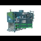 Boiler Steam 3