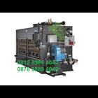 Boiler Steam 2