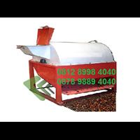 Jual Mesin perontok kelapa sawit