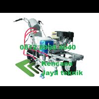 Mesin Marka Jalan Sprayer KJT 4