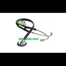Stethoskop hewan