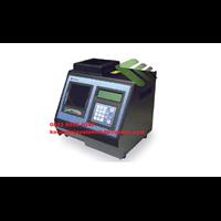 Grain Moisture tester GAC2100b