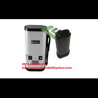 Portable Moisture Testers