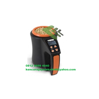 Portable Moisture Testers mini GAC2500
