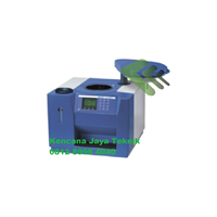 Bomb Calori Meter KJT – C200