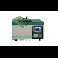 Bomb Calori Meter KJT XRY – 1A +