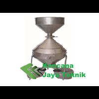Jual Aluminium Seed Divider