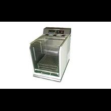 Shaking Inkubator KJT 1