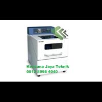 Shaking Inkubator Laboratorium KJT 5