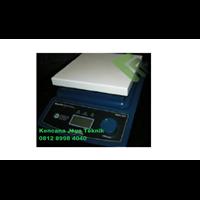 Digital Hot Plate Stirrer KJT 1