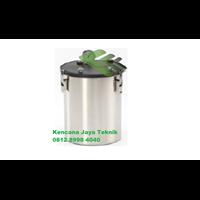 Anaerobic Jar KJT