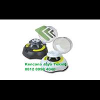 Microcentrifuge KJT