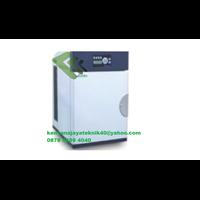 Peltier Cooled Incubator KJT 2