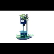 Digital mechanical Stirrer KJT