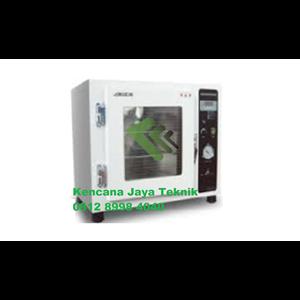 Vacuum Drying Oven KJT
