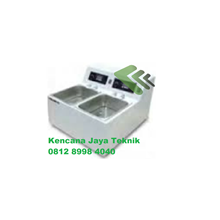 Digital Water bath KJT 2