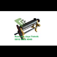 Jual Hand mangel batik