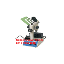 X-4 Melting-Point Apparatus With Microscope
